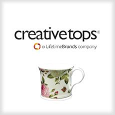 Creative Tops