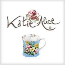 Katie Alice