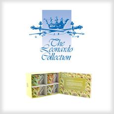 The Leonardo Collection